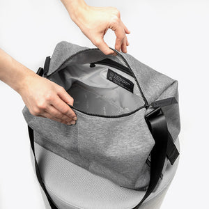 Beatrice Sustainable Bag - Energica Series