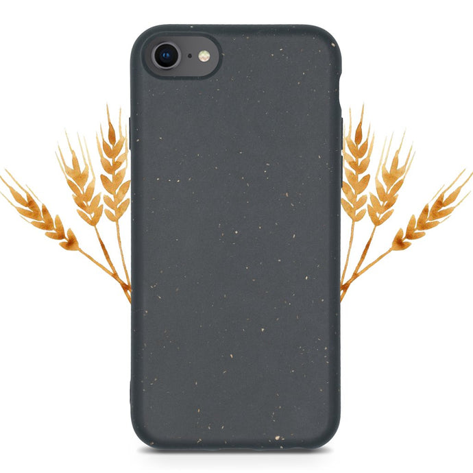 Biodegradable Phone Case (multiple colours available)