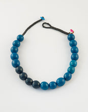 Load image into Gallery viewer, Carola Tagua Nut Necklace