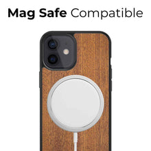 Load image into Gallery viewer, Compass Phone Case