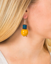 Load image into Gallery viewer, Rio Earrings