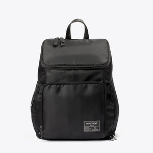 Marisa Amorevole Sustainable Backpack - Mumbag Series
