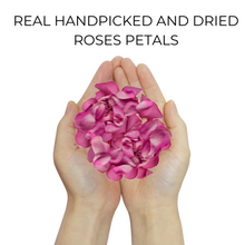 Load image into Gallery viewer, Organic Phone Case - Roses