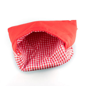 Potato Cooker Bag - Green Network Store UK