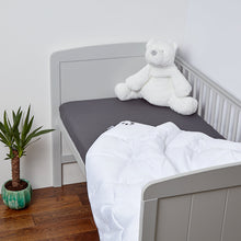 Load image into Gallery viewer, Panda Cloud Bamboo Duvet for Kids