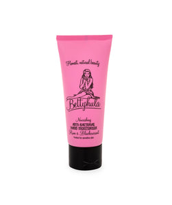 Nourishing Anti-bacterial Hand cream 150ml