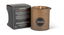 Load image into Gallery viewer, The Secret Wonder Massage Candle