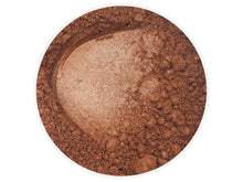 Load image into Gallery viewer, Mineral Bronzer Refill