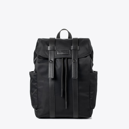 Orlando Globetrotter Sustainable Backpack