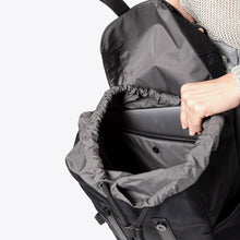 Load image into Gallery viewer, Orlando Globetrotter Sustainable Backpack