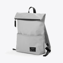 Load image into Gallery viewer, Leonardo Irresistibile Backpack - Platinum