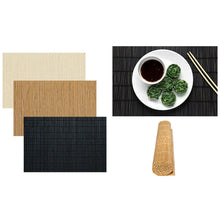Load image into Gallery viewer, Placemats - Green Network Store UK