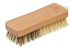 Eco Living - Vegetable Brush - Green Network Store UK
