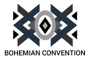 Bohemian Convention