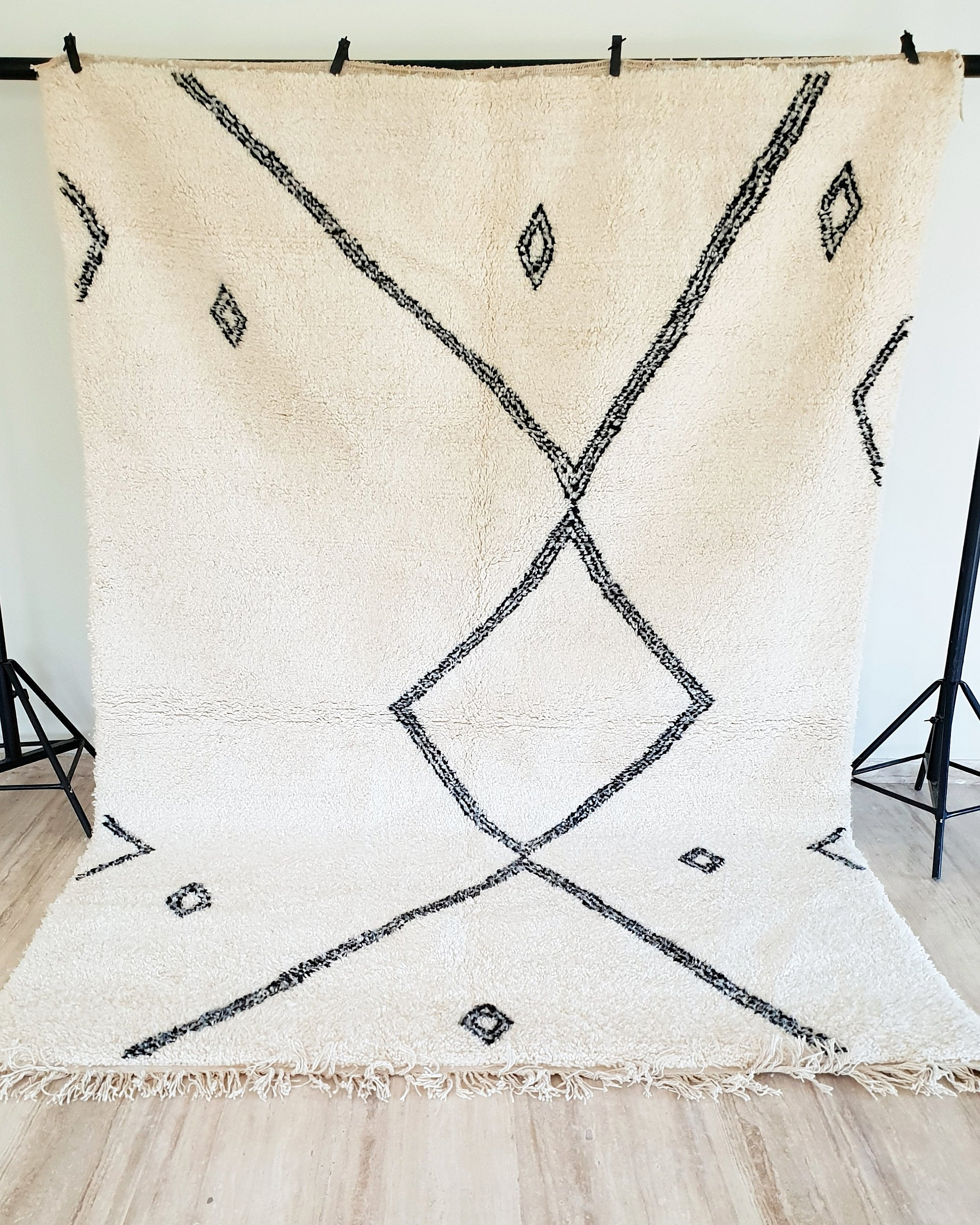 Berber Rug for Sale