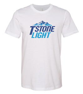 *PRESALE* TSTONE LIGHT T-Shirt