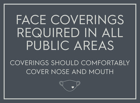 Face Coverings Required-Poster-indiesigns