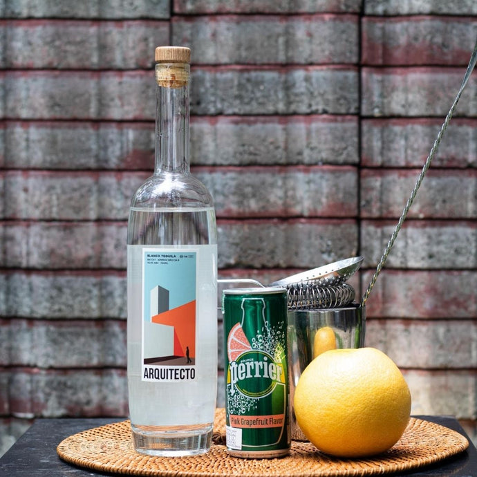 So, Wait, What Exactly is the Difference Between Tequila and Mezcal?