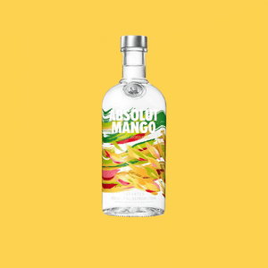 Absolute Mango 700 ml