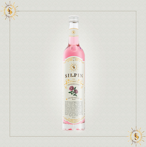 Silpin Chulalongkorn Rose 500ml