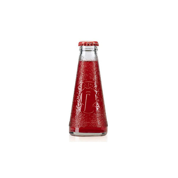 Campari Soda 50x10cL