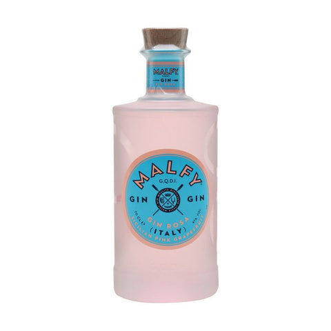 Malfy Gin Pompelmo Rosa 70cl