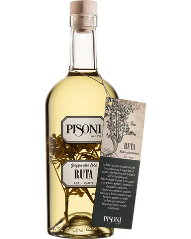 Grappa alla Ruta 70cl
