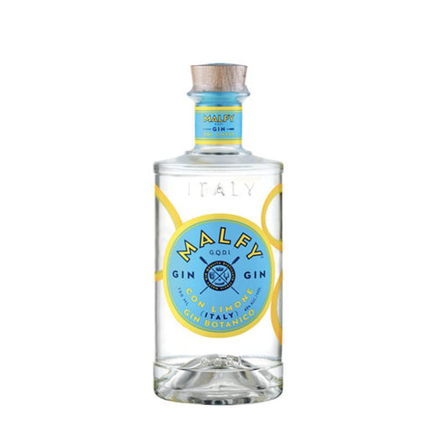 Malfy Gin Limone 70cl