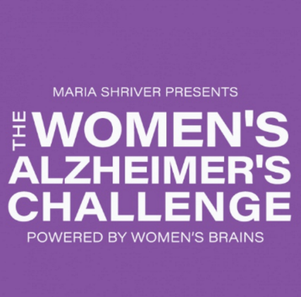move for minds maria shriver