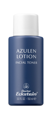 Azulen Lotion 150 ml