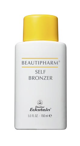 Beautipharm® Self Bronzer 150 ml