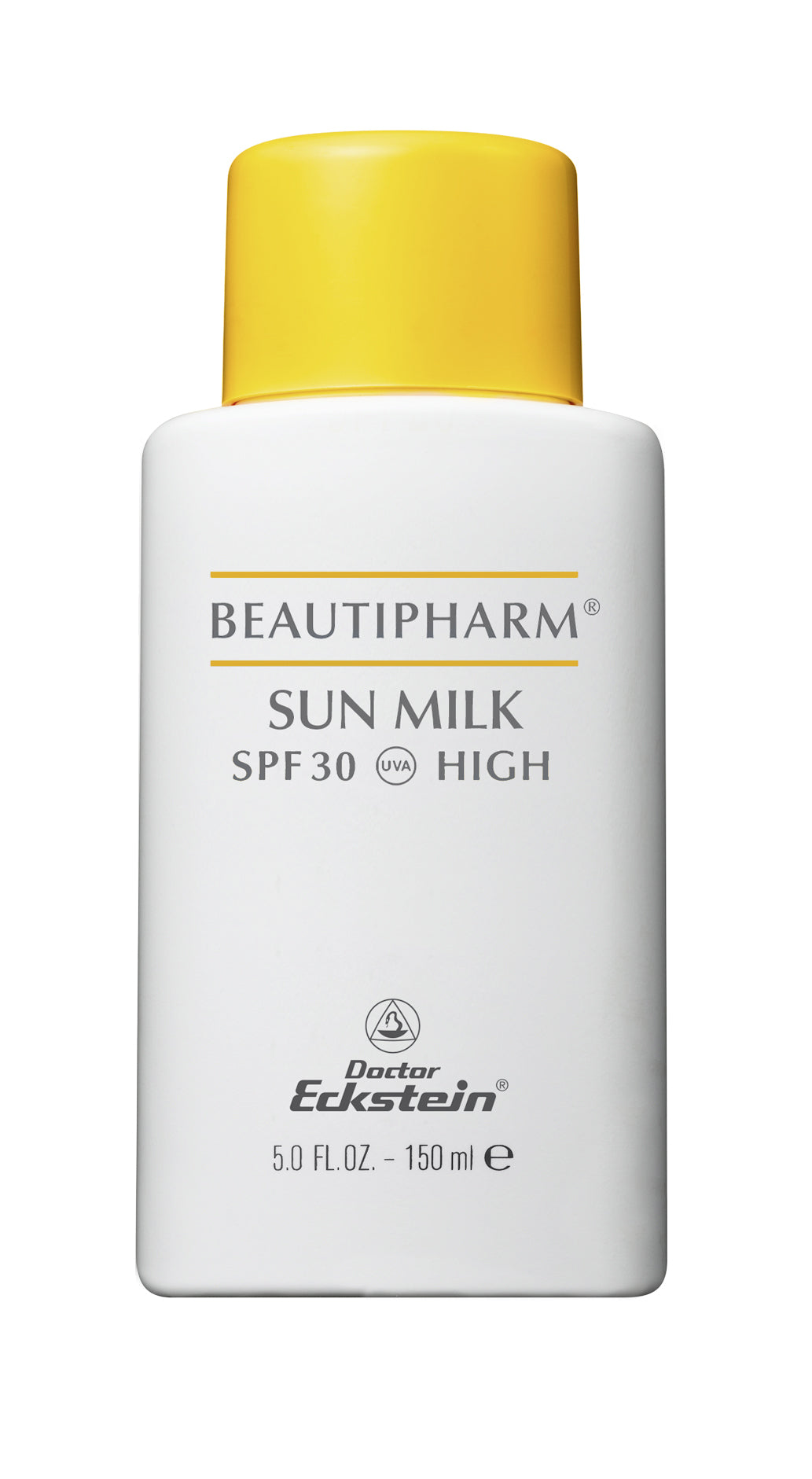 Sun Milk SPF30 High 150 ml