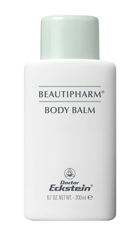 Beautipharm® Body Balm 200 ml
