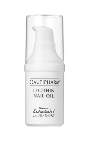 Beautipharm® Lecithin Nail Oil 15 ml
