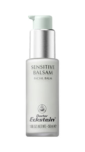 Sensitive Balsam 50 ml