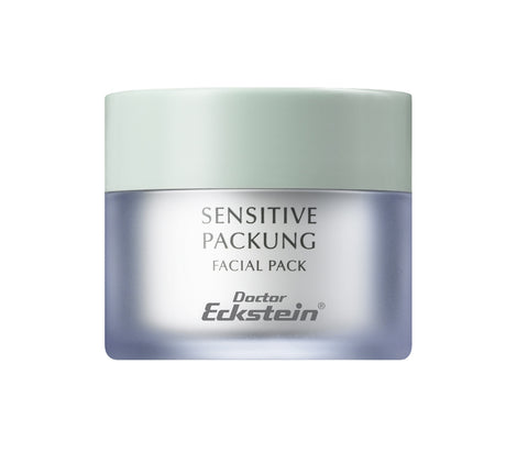 Sensitive Packung 50 ml