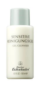 Sensitive Reinigungsgel 150 ml