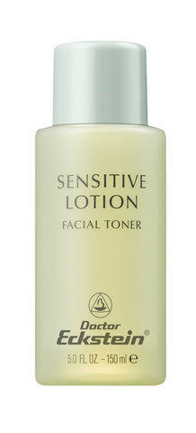 Sensitive Lotion 150 ml