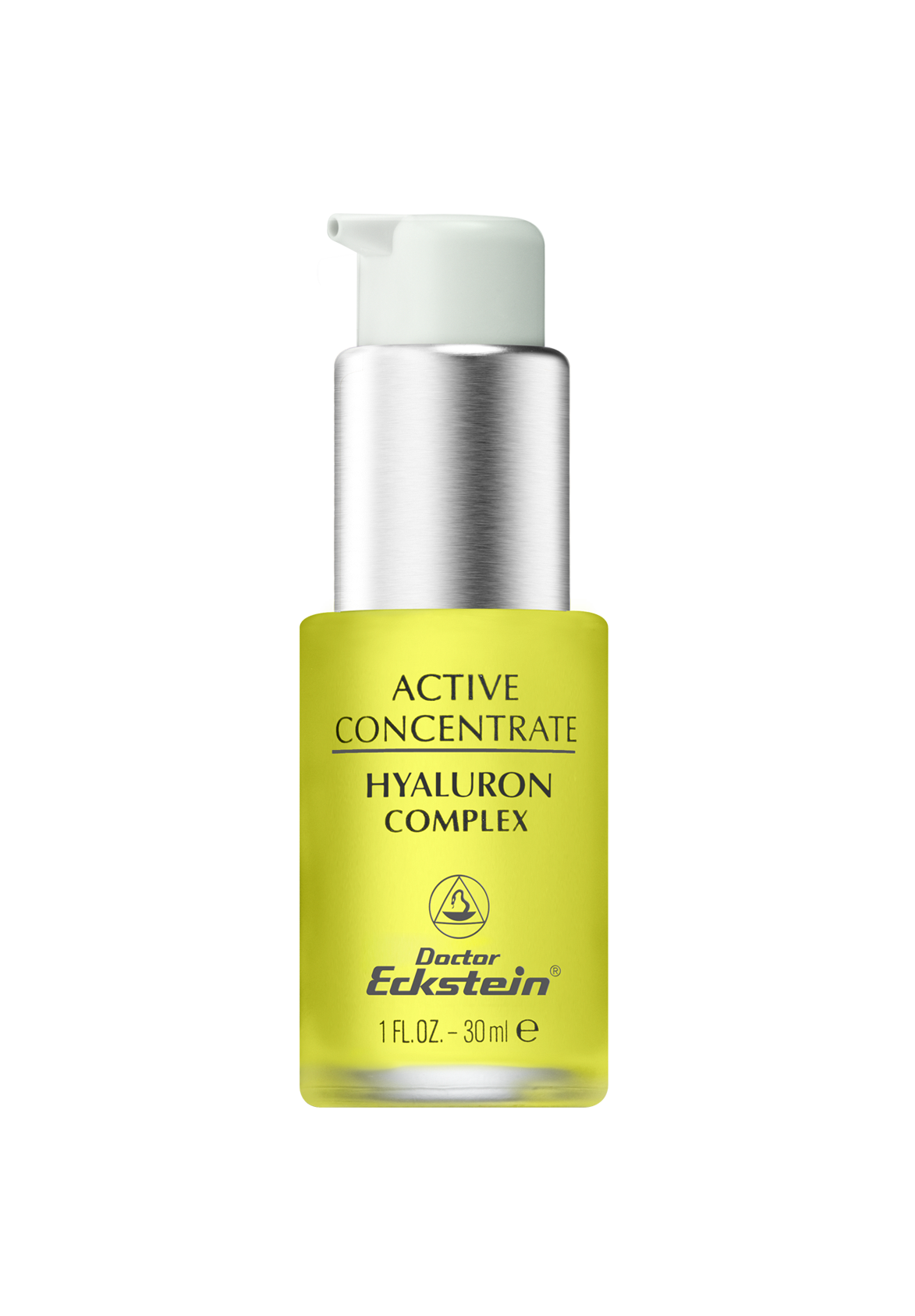 Active Concentrate Hyaluron Complex 30 ml