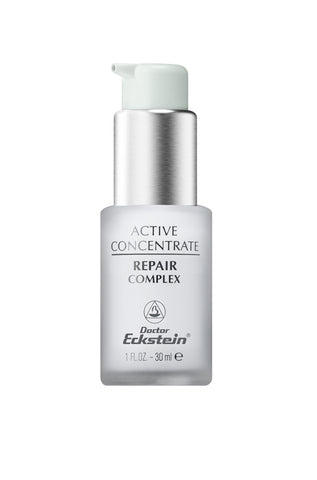 Active Concentrate Repair Complex 30 ml