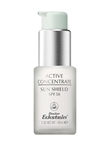 Concentrate Sun Shield SPF 50 30 ml