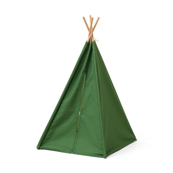 Tipi tent mini - Perlafine