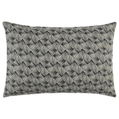 DAGNY #151-527/40 Cushion cover Grey
