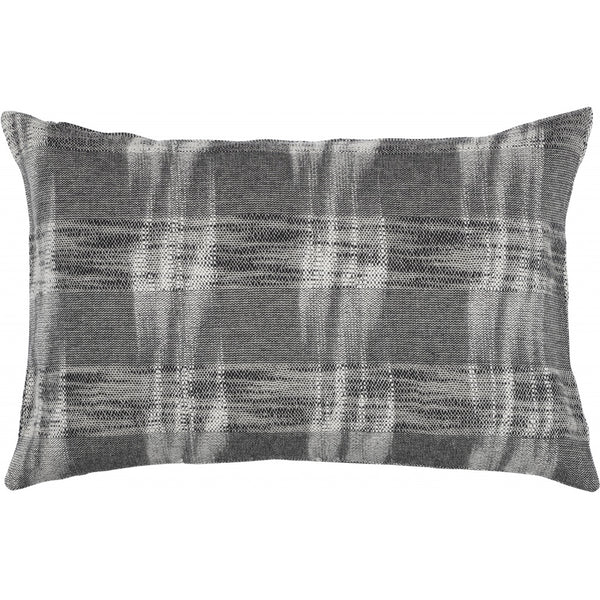 DAGNY Cushion cover #390 Cushion cover Multicolor