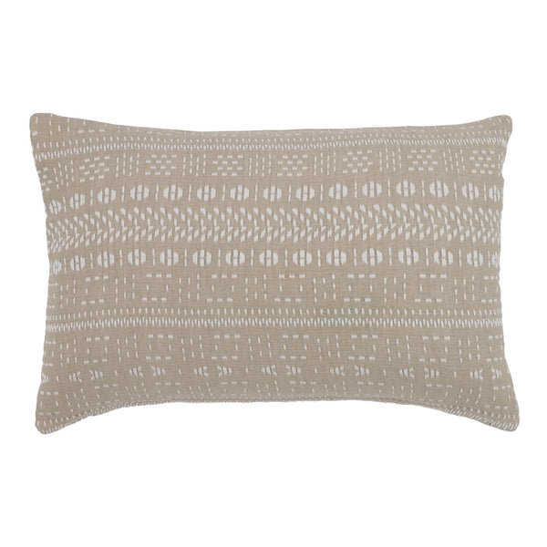 DAGNY Cushion cover #371 Cushion cover