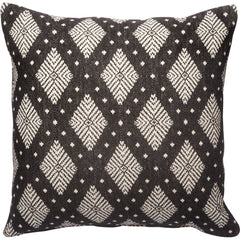 DAGNY Cushion cover #337 Cushion cover Multicolor