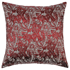 DAGNY #140-534/50 Cushion cover Multicolor
