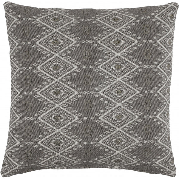 DAGNY Cushion cover #386 Cushion cover Multicolor