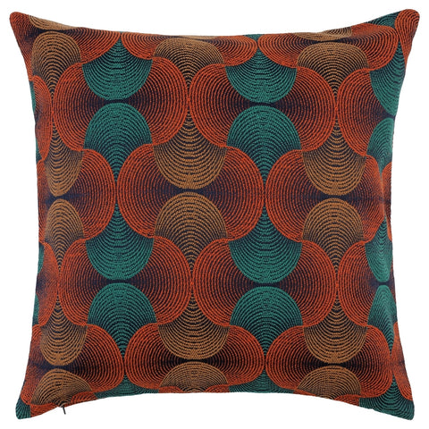 DAGNY #112-517/50 Cushion cover Multicolor