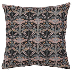 DAGNY Cushion cover #ST7011 Cushion cover Multicolor